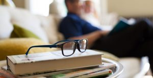 Read more about the article DANGERS OF READY MADE AND ADJUSTABLE READERS